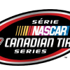 NOEL DOWLER JR. MAKES GREAT STRIDES IN NASCAR CANADIAN TIRE SERIES DEBUT