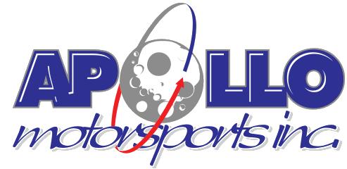 Apollo Motor Sports