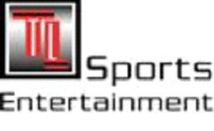 sports_entertainment