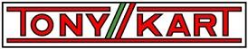 tony_kart_logo